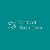 NKM Áramhálózati Kft.