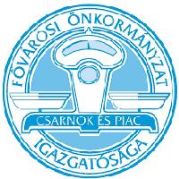 Fővárosi Önkormányzat Csarnok és Piac Igazgatósága